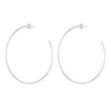 Jillian Hoops