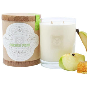GD-13oz. Dbl Wick Candle