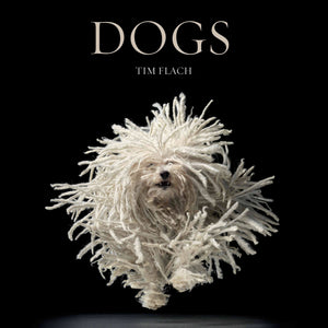 GD-Dogs Book