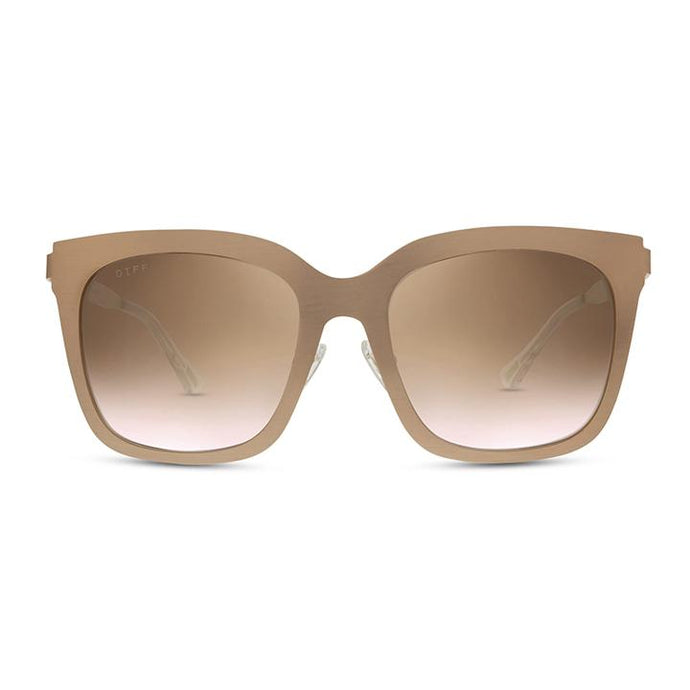 Ella Sunglasses