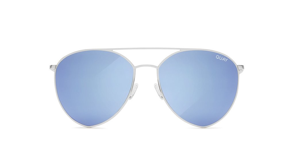 GD Indio Sunnies