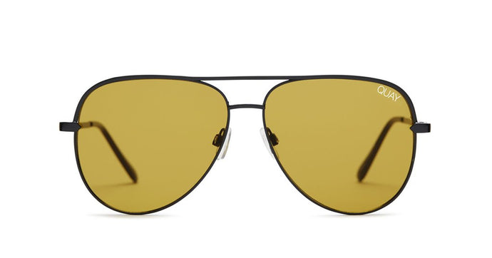GD Sahara Sunnies