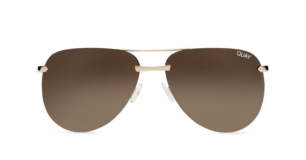 GD Playa Sunnies