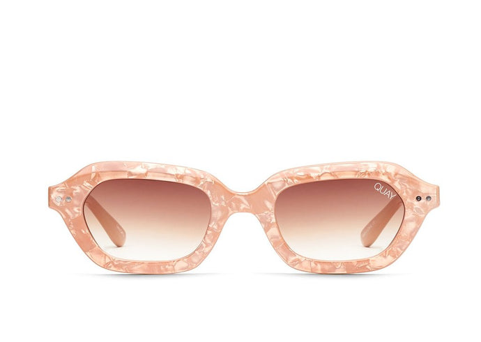 Anything Goes Sunnies