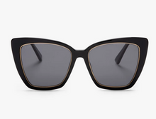 Becky IV Sunglasses