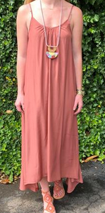 Resort Maxi-GD
