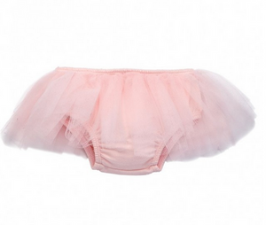 My First Tutu Set