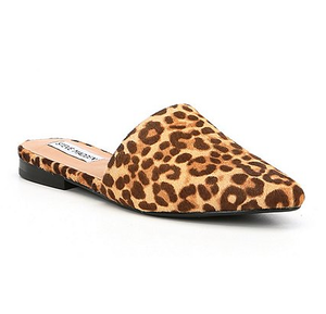 MR Leopard V Slide