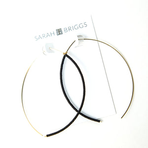 Small Wishbone