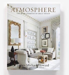 Atmosphere-Great Design