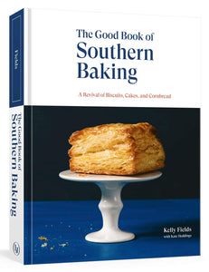 Good Book of Southern Baking