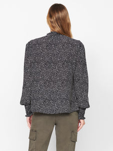 Be Bold Spot Top