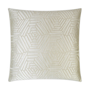 Percy-Pearl 20x20 Pillow