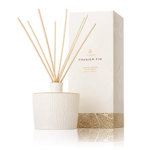 Frasier Fir Ceramic Diffuser