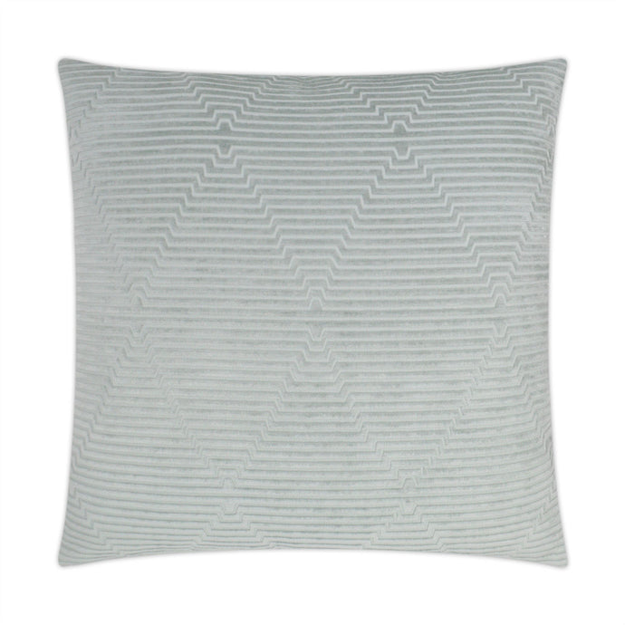 Outline Spa 20X20 Pillow