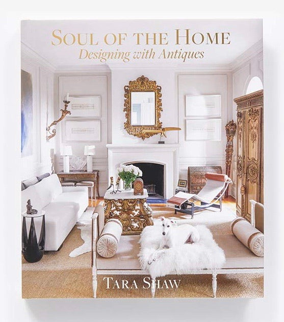 Soul of the Home