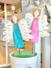 Nativity Angel Stakes