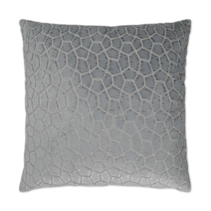 Flintstone Glacier 20X20 Pillow