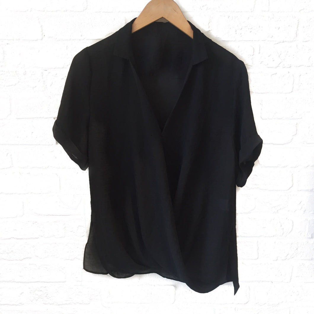 The Mulberry Top