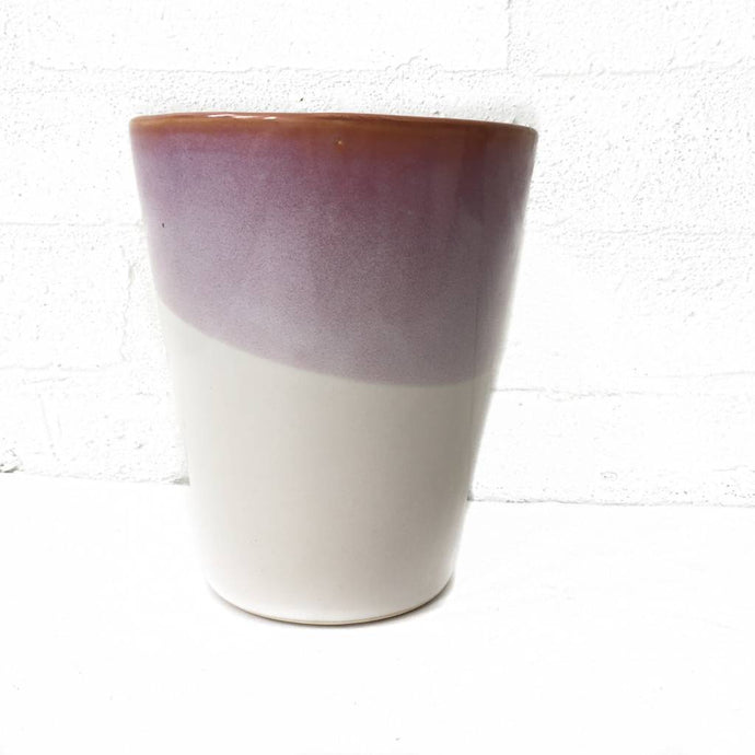 GD-Lilac Pot-Large