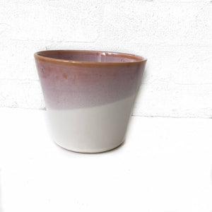 GD-Lilac Pot-Medium