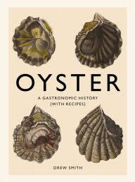 Oyster Book