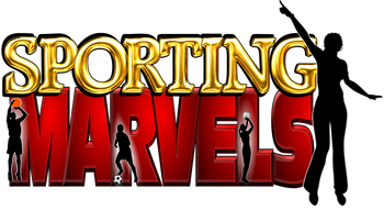 Sporting Marvels