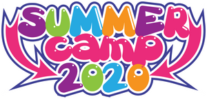 SummerCamp 2020 - Installment 3