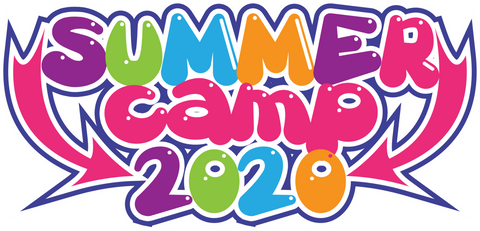 SummerCamp 2020 - Installment 2