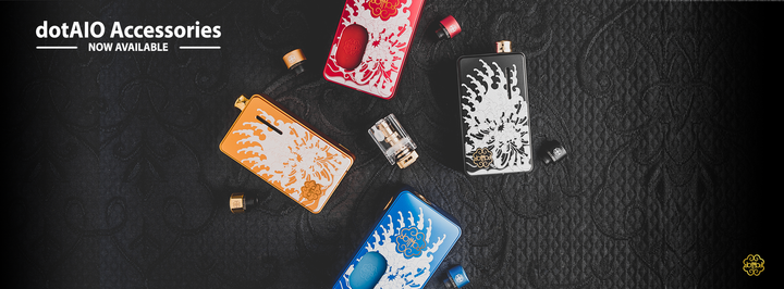 DotMod AIO - The Billet Box killer?