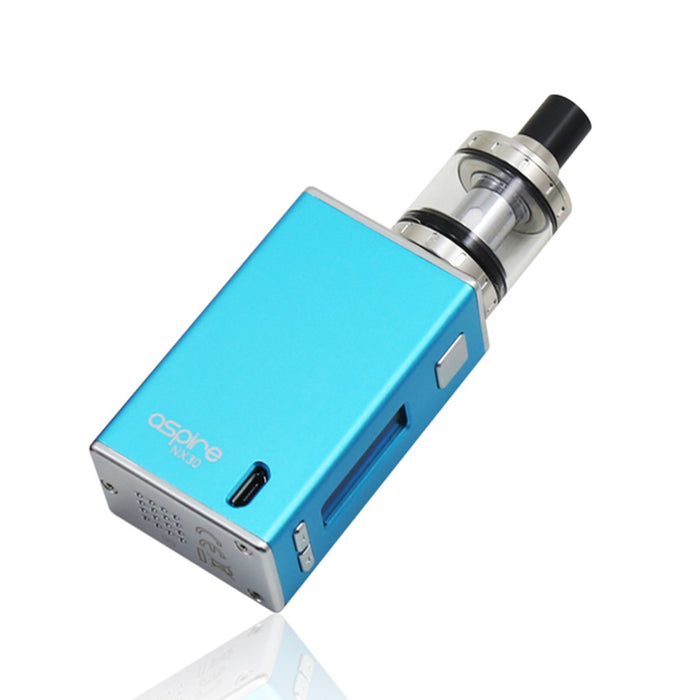 Aspire - X30 Rover Kit - My Vape Store UK