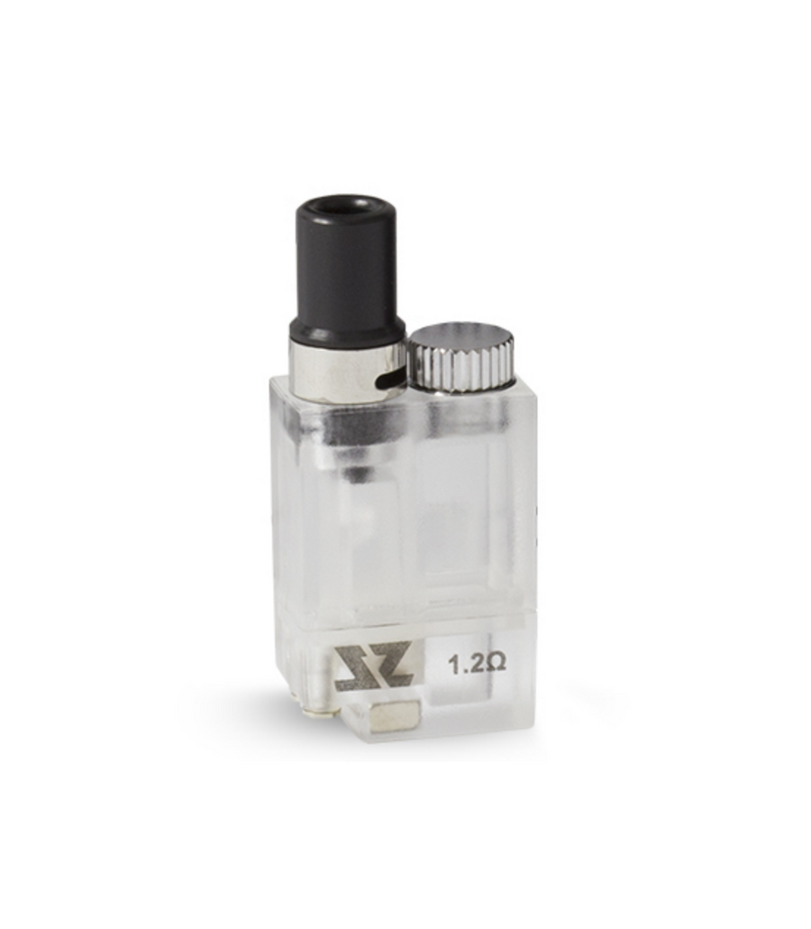 Zeltu X - Pod Replacement - My Vape Store UK