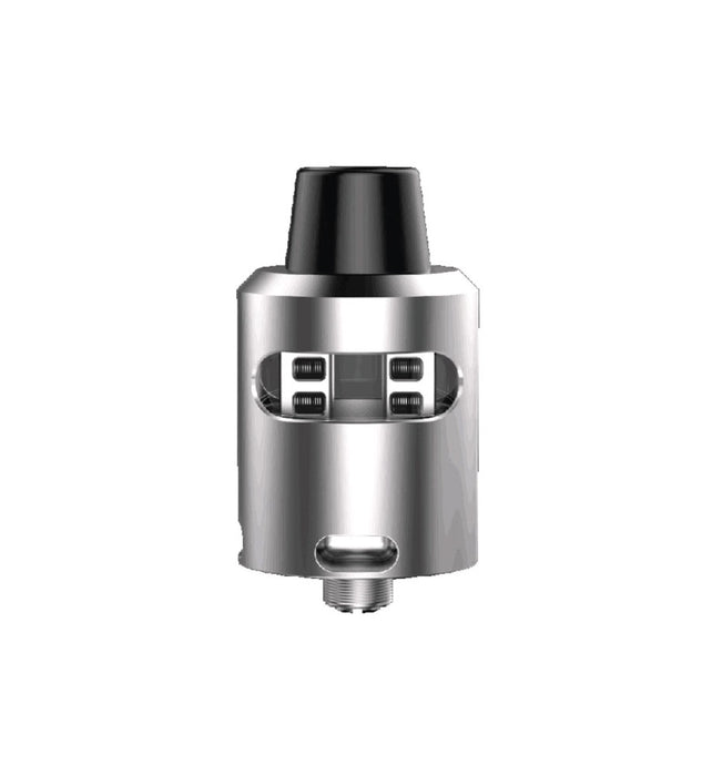 Geekvape - Tsunami 24 RDA - windowed version - My Vape Store