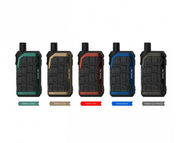 Smok - Alike - Pod Kit - My Vape Store
