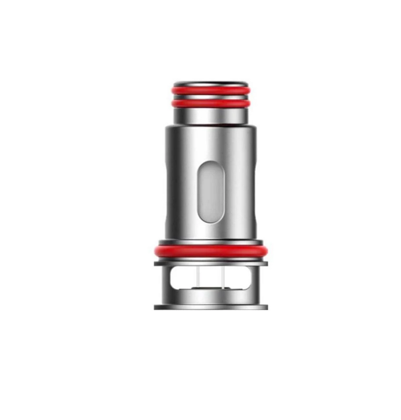 Smok - RPM160 - Replacement Coil - 015ohm Mesh - My Vape Store