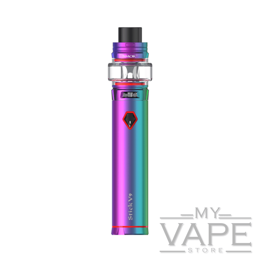 Smok - Stick V9 - Kit - My Vape Store