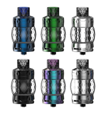 Aspire - Odan Mini - Tank - My Vape Store