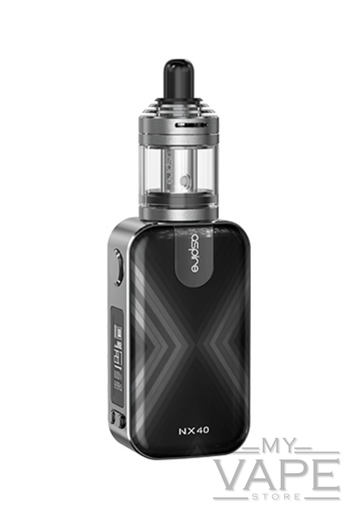 Aspire - Rover 2 - Kit - My Vape Store