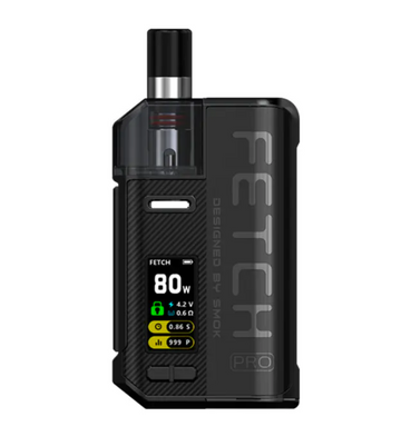 Smok - Fetch Pro - Kit - My Vape Store