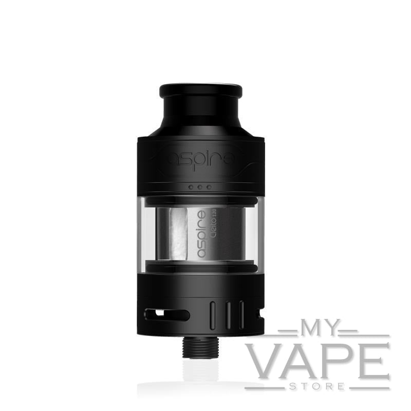 Aspire - Cleito 120 Pro - My Vape Store