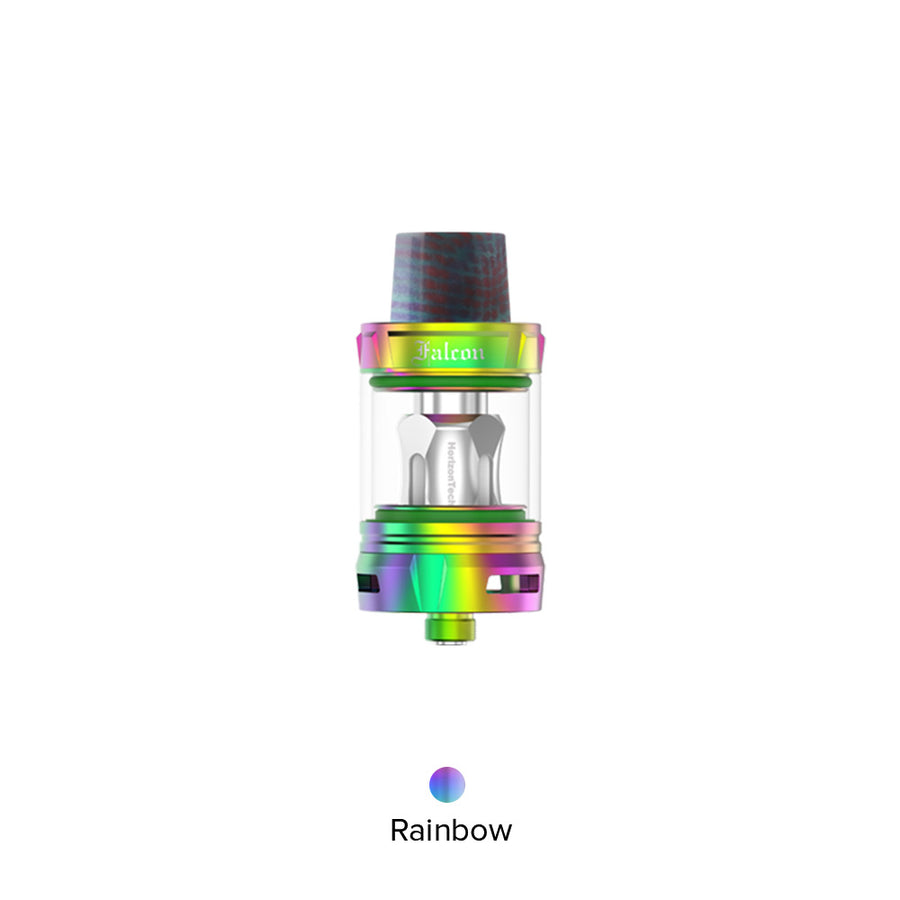 Horizon Tech - Falcon Mini - My Vape Store