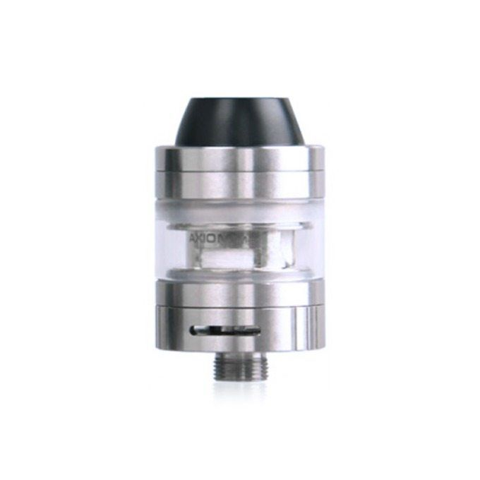 Innokin Axiom 2ml Tank - My Vape Store