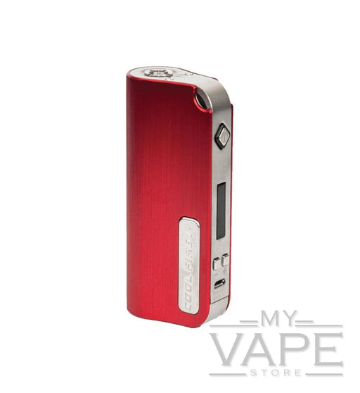Innokin Cool Fire 4 - My Vape Store