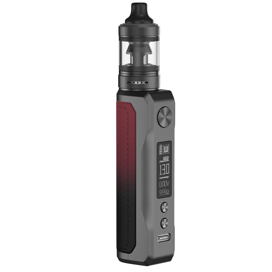 Aspire - Onixx - Kit - My Vape Store