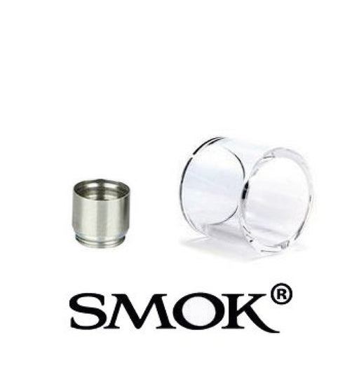 Smok - Baby Extension Chimney + Glass