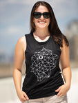 Branch Constellation Tank Top