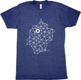 Branch Constellation T-Shirt