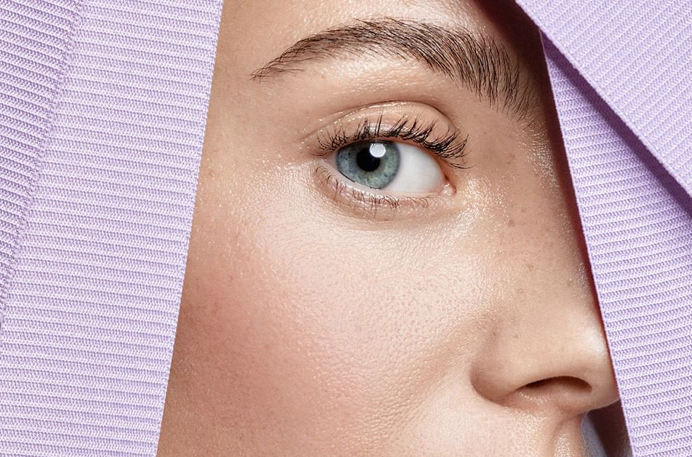 The 6 Best Eye Treatments To Get Rid Of Wrinkles & Dark Circles