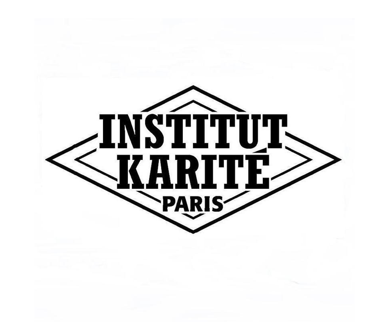 INSTITUT KARITE: Up To 70% Off