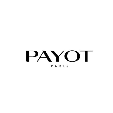 PAYOT Skincare, Anti aging & Body care products